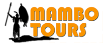 Zambia Tour Operator - Livingstone, Chobe Travel Packages | Mambo Tours